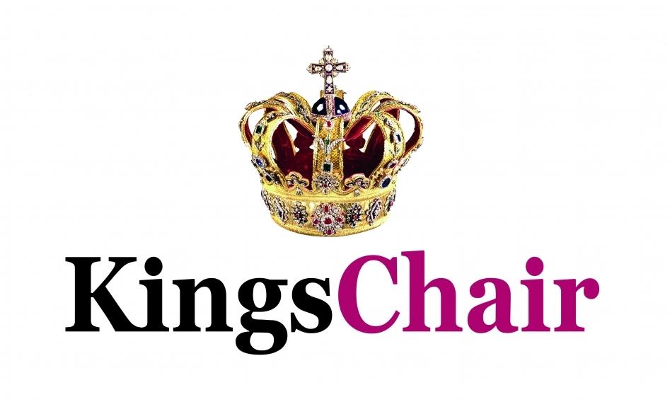 KingsChair